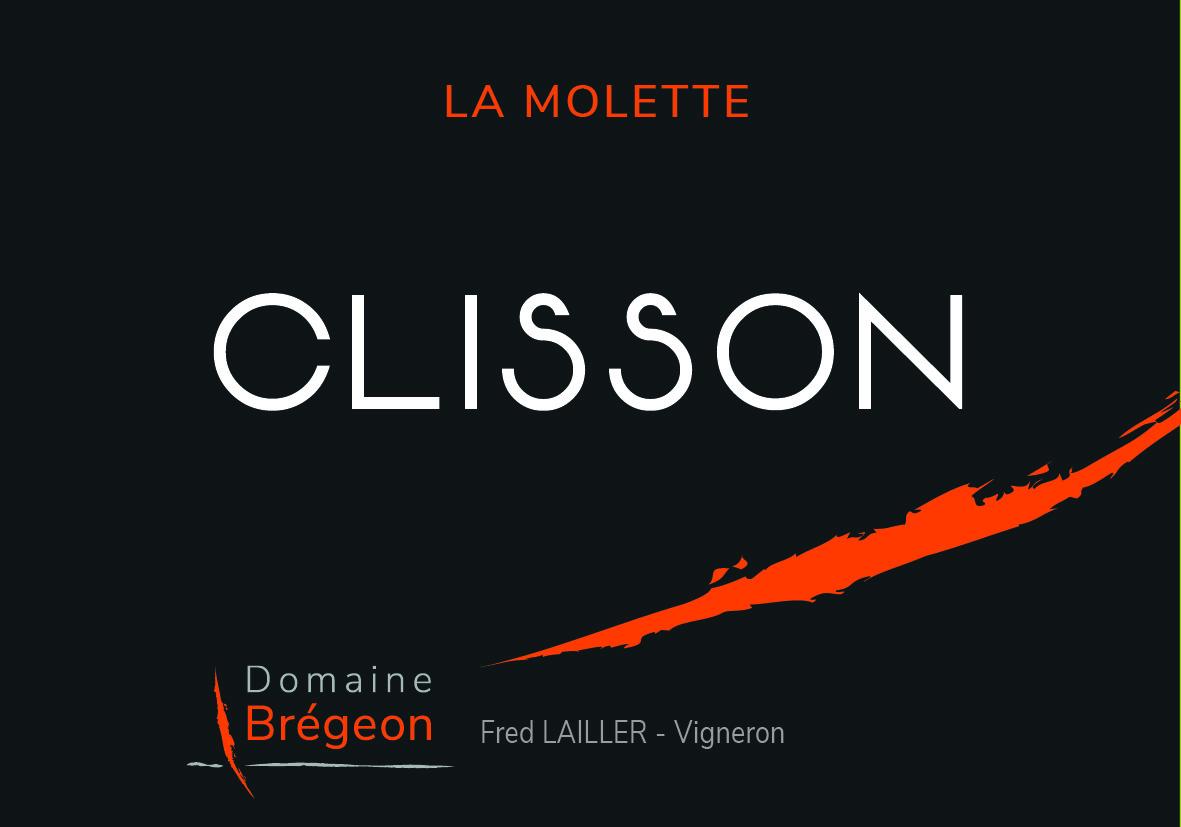 Clisson 2014